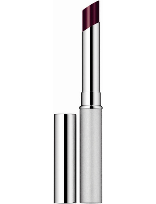 Clinique-Almost-Lipstick-in-Bl-4015-4510