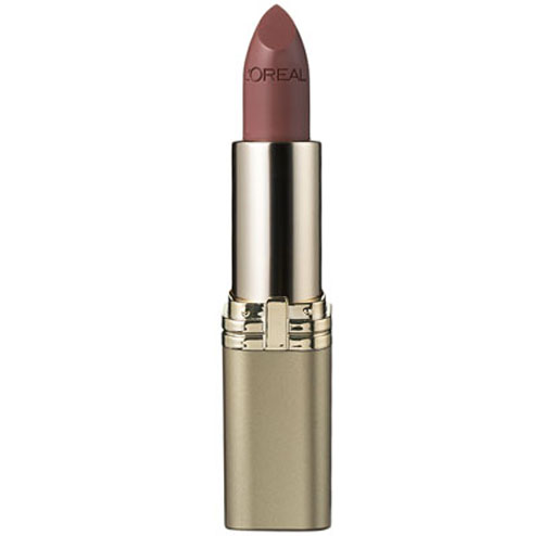 L-oreal-Colour-Riche-Lipcolour-6609-7430