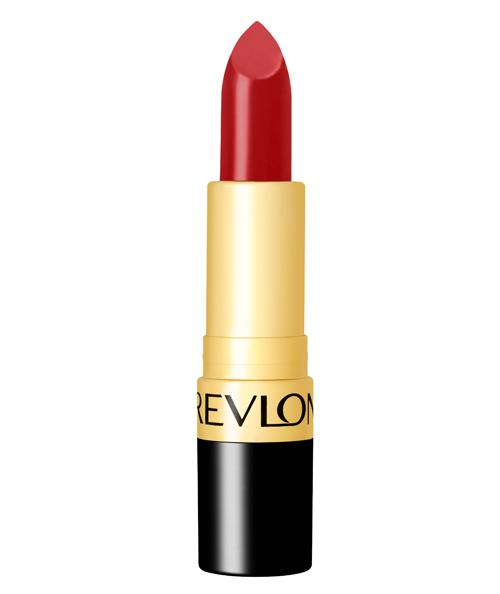 Revlon-Super-Lustrous-Lipstick-5581-7811