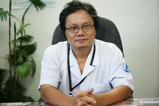 xac-dinh-doi-tuong-gap-nguy-hiem-nhat-voi-virus-zika