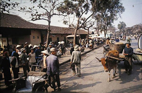 bo-anh-mau-ha-noi-nhung-nam-1970-goi-cam-xuc-boi-hoi-9