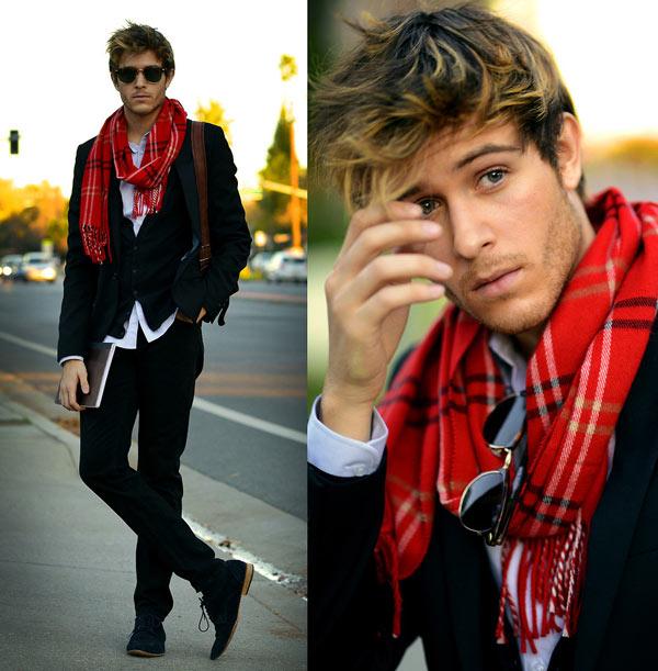 chang-fashionista-co-gu-nhat-new-york-10