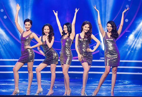 pham-huong-rang-ro-hoi-ngo-diem-my-ai-phuong-11