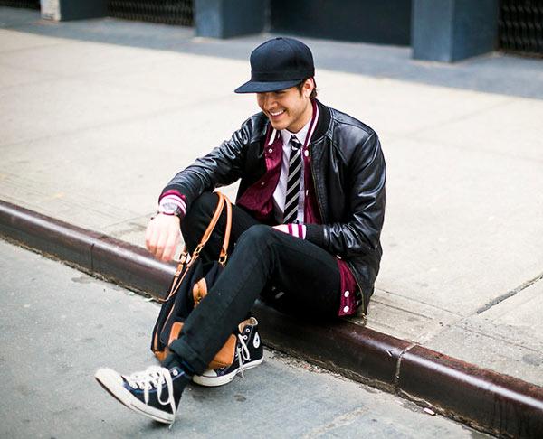 chang-fashionista-co-gu-nhat-new-york-11