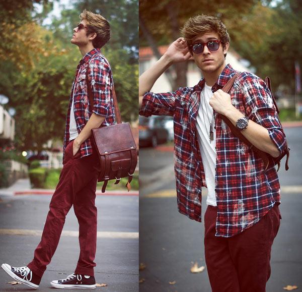 chang-fashionista-co-gu-nhat-new-york-1