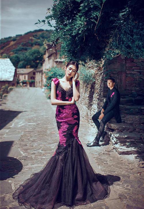 hoang-hai-lan-dau-lam-show-haute-couture-2