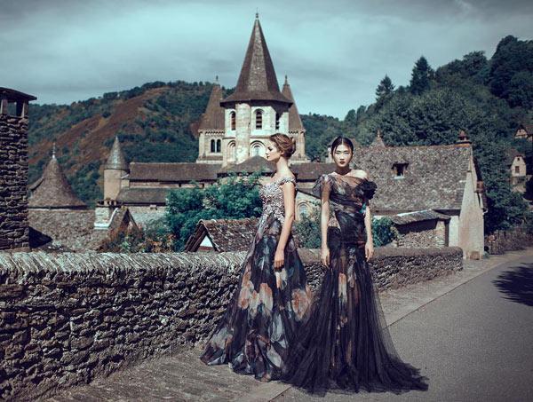 hoang-hai-lan-dau-lam-show-haute-couture-7