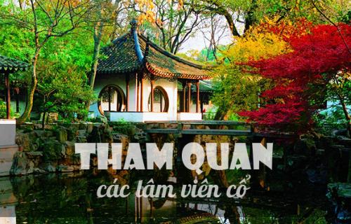 5-dieu-nhat-dinh-phai-lam-khi-den-to-chau-3