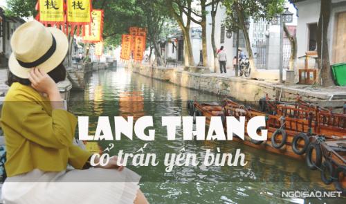 5-dieu-nhat-dinh-phai-lam-khi-den-to-chau-2