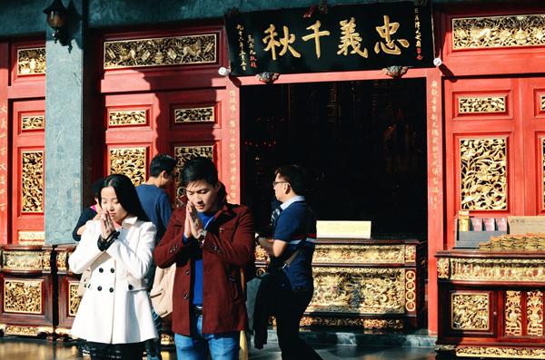 hong-phuong-10-5570-1460445308.jpg