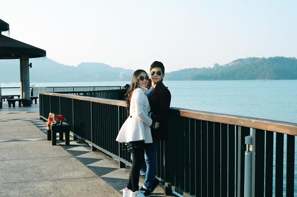 hong-phuong-14-8793-1460445310.jpg