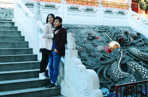 hong-phuong-9-3664-1460445308.jpg