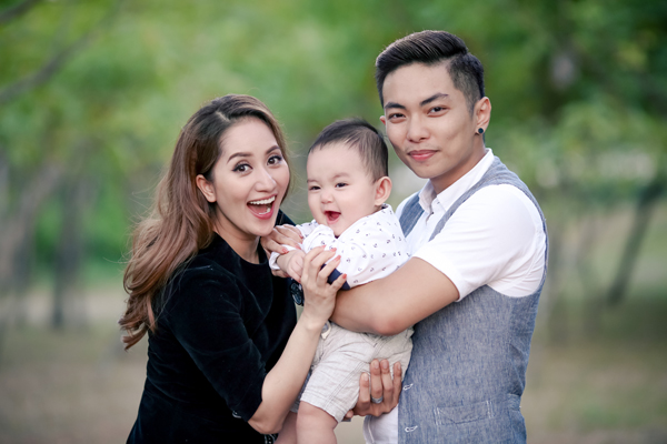 con-trai-khanh-thi-phan-hien-ngay-cang-ngo-nghinh-8