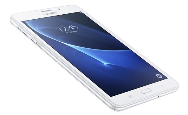 samsung-ra-mat-tablet-7-inch-gia-4-5-trieu-dong