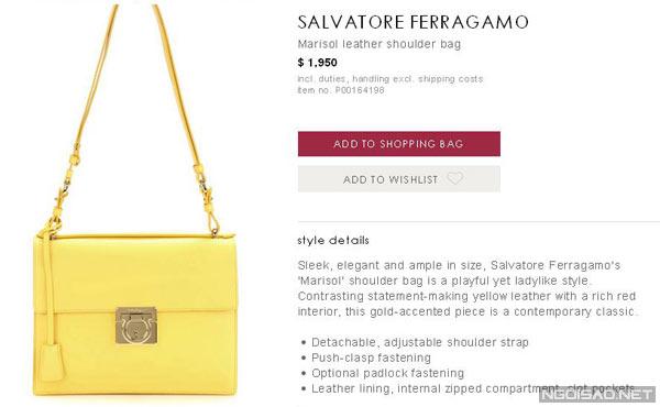 4-Salvatore-Ferragamo-Marisol-6146-14606