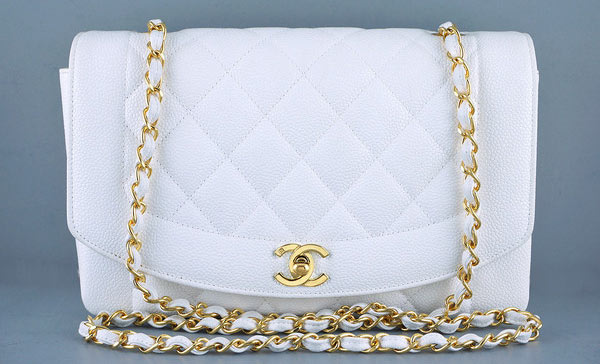 6-Chanel-Vintage-Classic-4762-1460603394