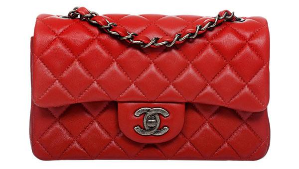 9-Chanel-255-3314-1460603395.jpg