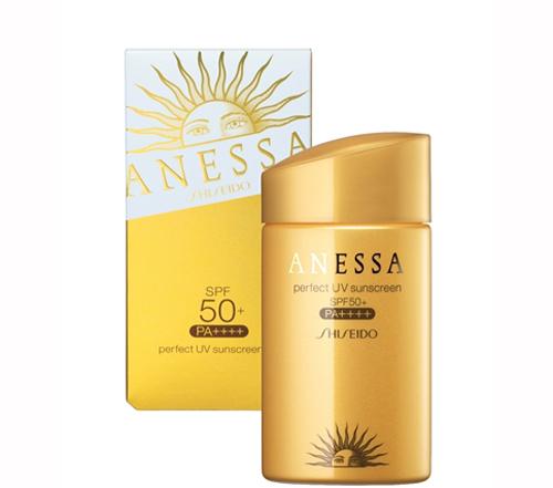 Anessa-shiseido-perfect-uv-sun-6716-3761