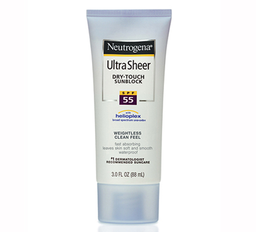 Neutrogena-Ultra-Sheer-Dry-Tou-5491-3679
