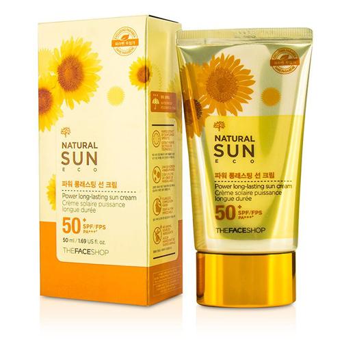 THE-FACE-SHOP-NATURAL-SUN-ECO-7217-6316-