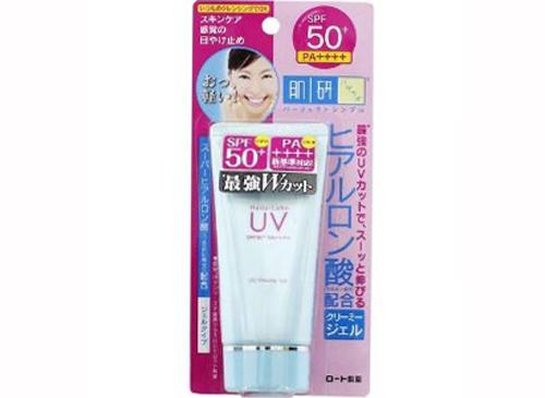 hada-labo-uv-cream-gel-1-8266-1460618040