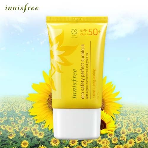 innisfree-eco-safety-perpect-s-7884-4165