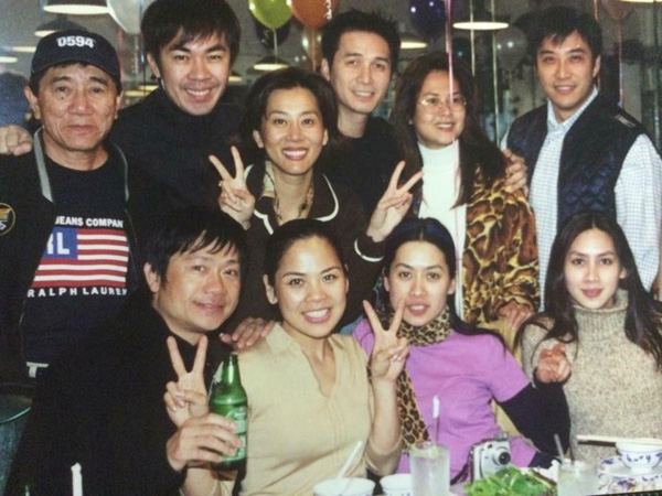 ky-duyen-vo-tinh-lam-lo-anh-cuoi-hoai-linh-3