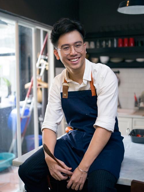 chang-trai-9x-sang-tao-pizza-banh-chung-doc-dao-page-2-10