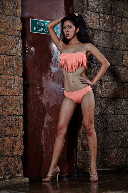 thi-sinh-hoa-hau-chuyen-gioi-thai-lan-khoe-dang-voi-bikini-9