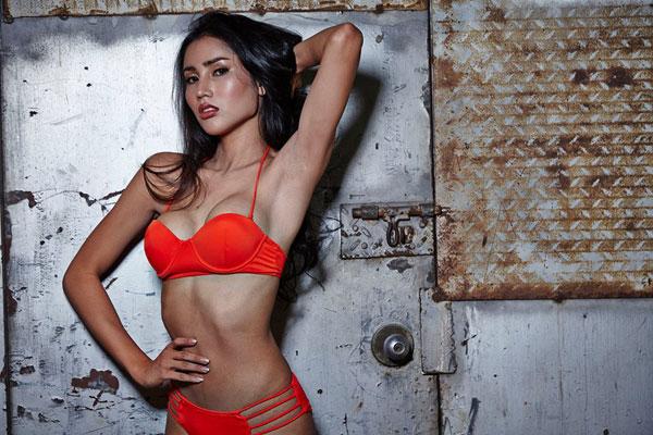 thi-sinh-hoa-hau-chuyen-gioi-thai-lan-khoe-dang-voi-bikini-11