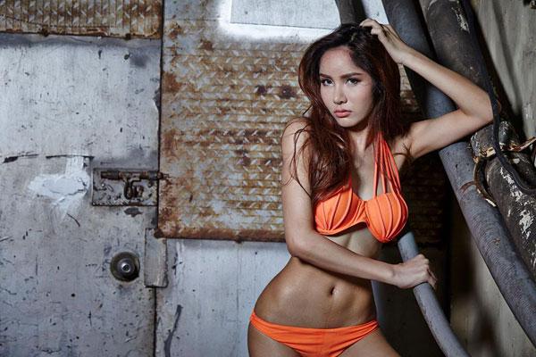 thi-sinh-hoa-hau-chuyen-gioi-thai-lan-khoe-dang-voi-bikini-12