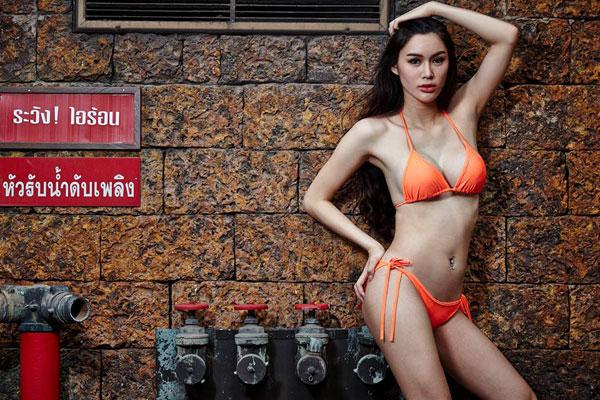 thi-sinh-hoa-hau-chuyen-gioi-thai-lan-khoe-dang-voi-bikini-13