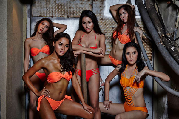 thi-sinh-hoa-hau-chuyen-gioi-thai-lan-khoe-dang-voi-bikini-1