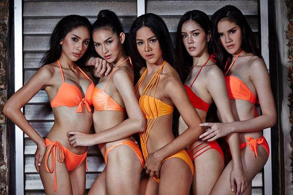 thi-sinh-hoa-hau-chuyen-gioi-thai-lan-khoe-dang-voi-bikini-3