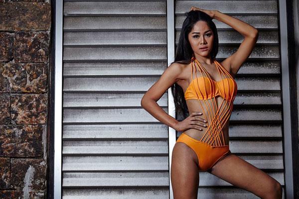 thi-sinh-hoa-hau-chuyen-gioi-thai-lan-khoe-dang-voi-bikini-4