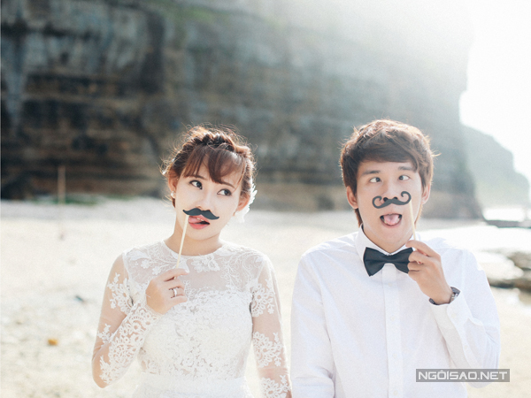 anh-cuoi-khong-giong-ai-cua-cap-doi-pho-nhay-make-up-7