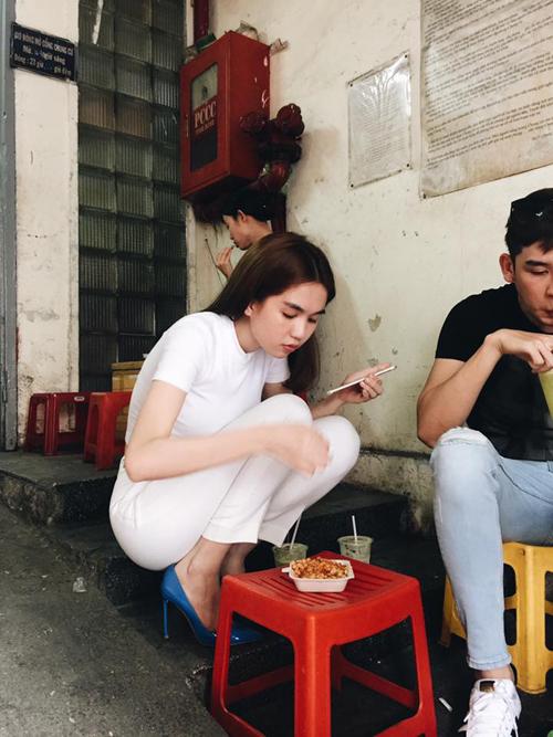 10 ảnh hot trong ngày trên Facebbok 2