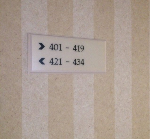 bi-n-phong-so-420-ma-nhieu-khach-san-deu-tranh-2