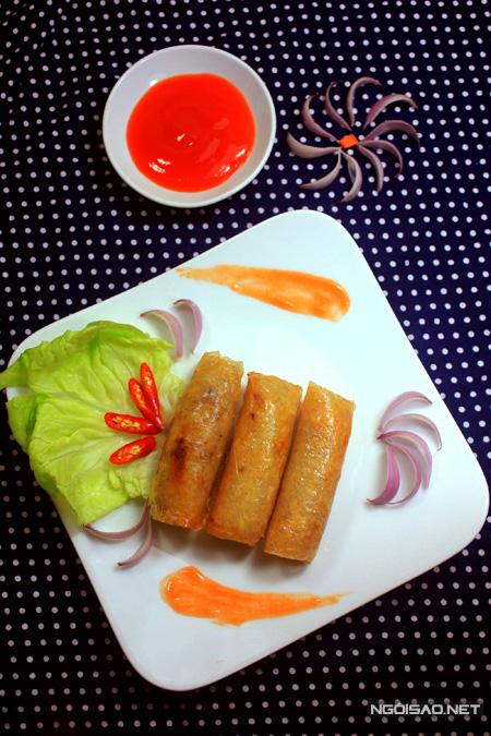 6-cach-lam-mon-nem-ran-them-vui-mieng-1