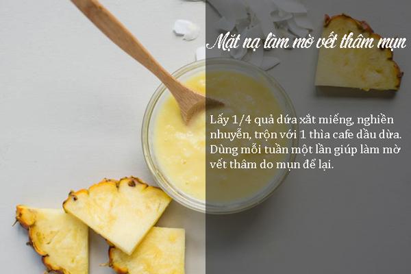 7-cong-thuc-lam-dep-huu-hieu-voi-dua-1