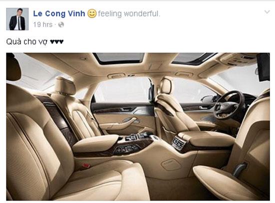cong-vinh-tang-vo-xe-sang