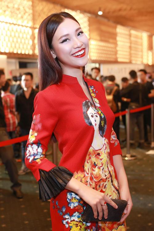 luongthethanh-19-9856-1461634372.jpg