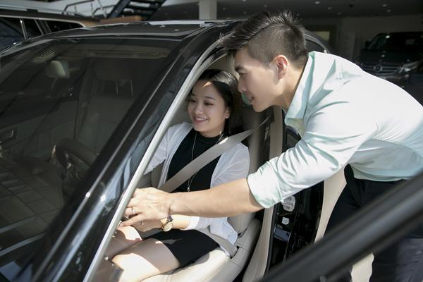 hong-phuong-4-5029-1461746811.jpg