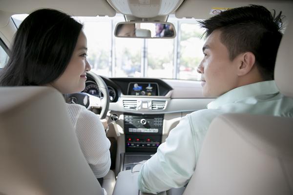 hong-phuong-5-2347-1461746811.jpg
