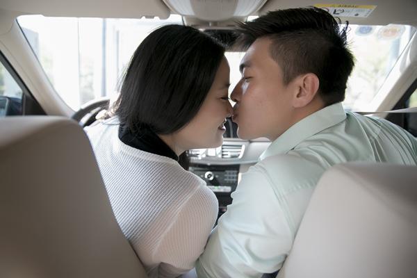 hong-phuong-6-1705-1461746811.jpg