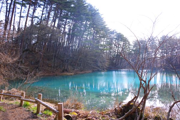 fukushima-vung-dat-cua-nhung-ho-nuoc-xanh-tuyet-dep