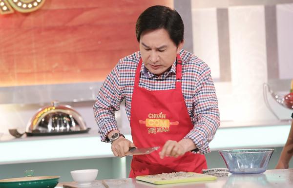 kim-tu-long-9-1734-1461814686.jpg