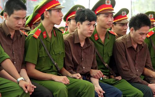 tiep-tuc-xu-luu-dong-nguyen-hai-duong-va-dong-pham