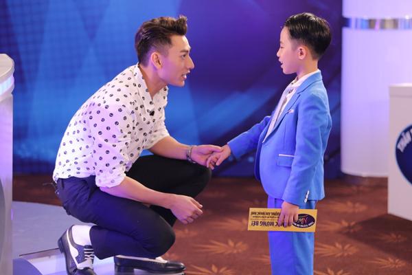 Huynh-Duc-Thanh-8-9885-1462119158.jpg