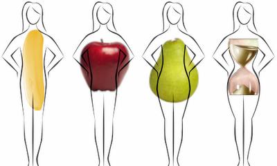 Bí quyết chọn váy cưới theo hình dáng cơ thể